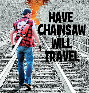chainsaw_header
