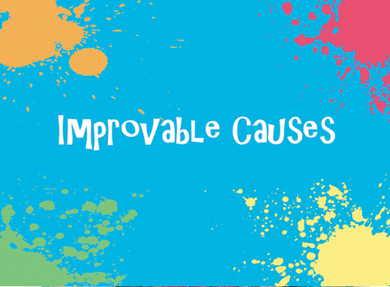 Improvable Causes