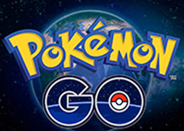 Sheriff Warns: Stop Trespassing To Find Pokemon On New App