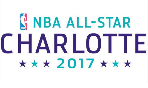 charlotte NBA 2017