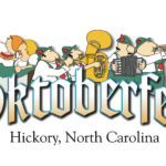 Oktoberfest Seeks Musicians & Bands Between Ages 12-25