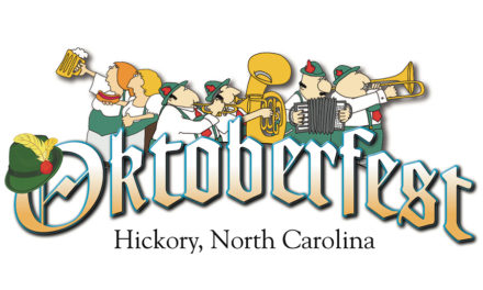 Hickory Parks & Recreation Seeks Oktoberfest Musicians
