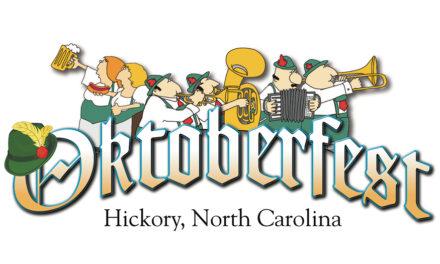 Musicians Sought For Showcase At Oktoberfest, Sat., Oct. 8