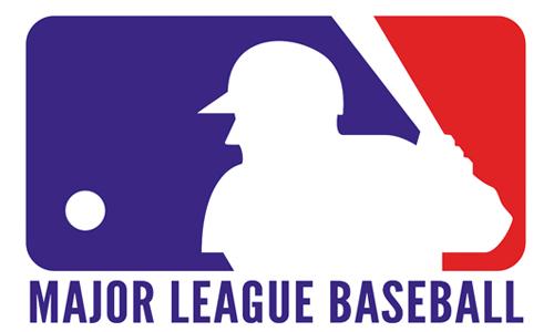 logo-MLB