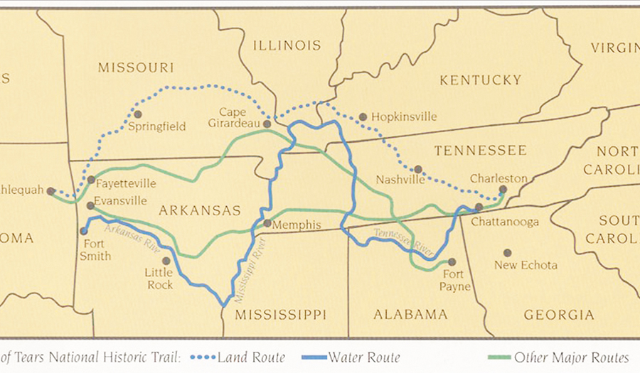 ftrail_of_tears_map_nps