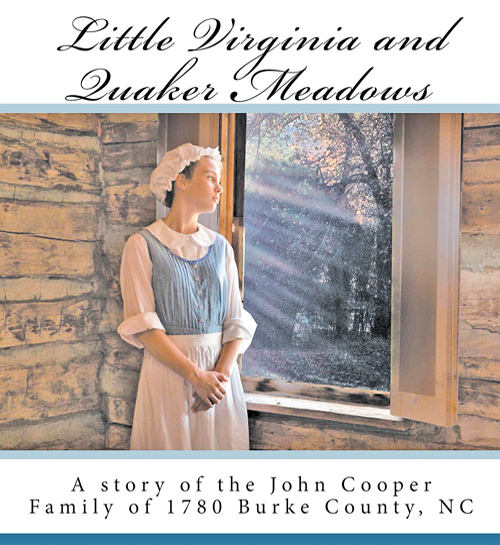 little_virginia_and__cover_for_kindle-1