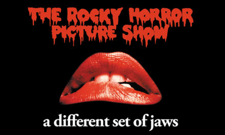Audiences Join In The Fun Of Rocky Horror, Sat., Oct. 29, HCT