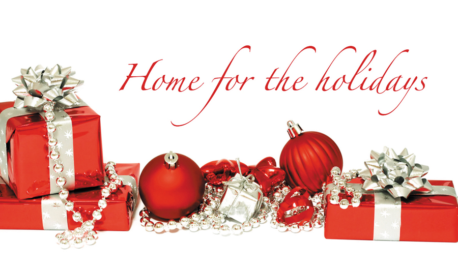 Harper School's Home For The Holidays Benefit Is Dec. 10