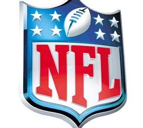 NFL Week One In Review