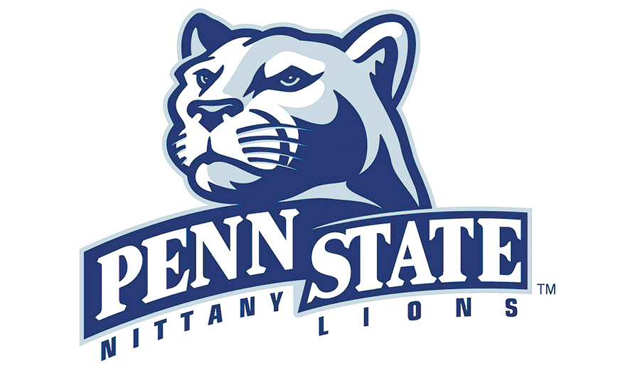 nittany-lions