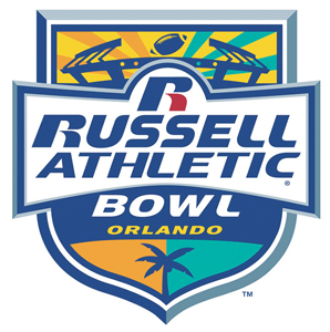 russell-bowl