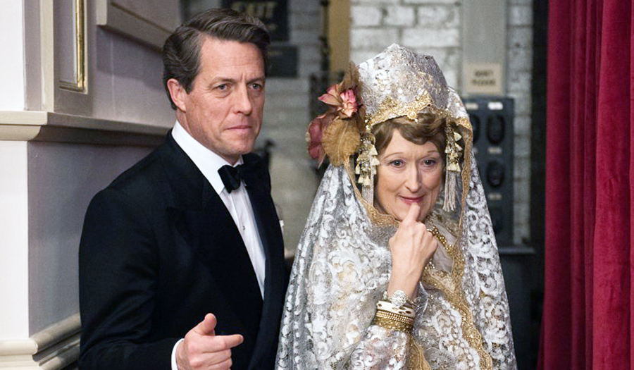 fhugh-grant-and-meryl-streep-in-florence-foster-jenkins