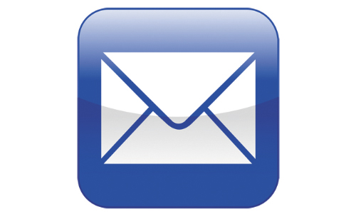 Appointments Available For One-On-One Email Basics At Patrick Beaver Memorial Library, 4/28