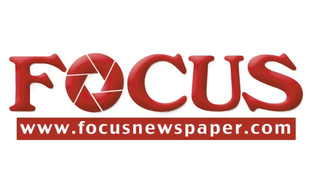 FOCUS' May 25th Swimsuit & Summer Guide Issue Is A Great Use Of Your Advertising Budget