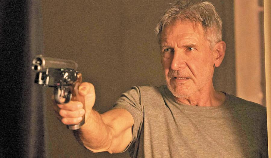 Blade-Runner-2049-Harrison-Ford