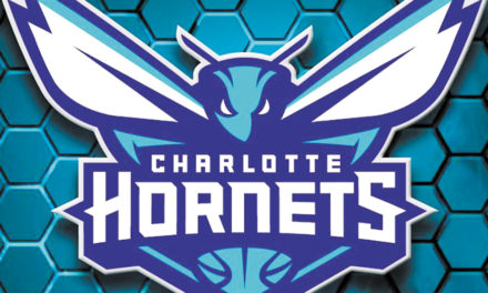 Hornets Did Well