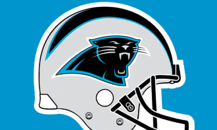 Panthers Prevail
