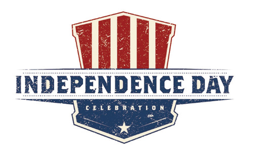 Listing Of July 4th Celebrations Throughout The Area This Week • Have A Happy Holiday!