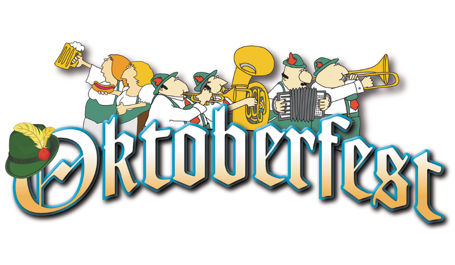 Oktoberfest Is Next Weekend, Oct. 13-15, In Downtown Hickory