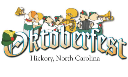 Oktoberfest Calls For Artisans For Juried Arts & Crafts Show