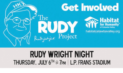 Rudy_Wright_Night