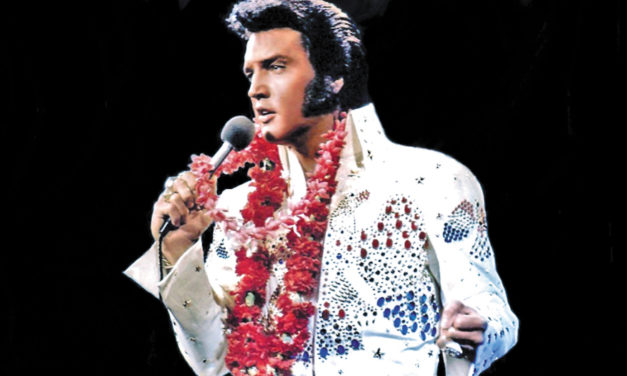 January Seniors Morning Out Has Cooking Classes & Elvis Trivia