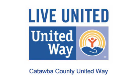 Catawba County United Way Is Accepting Funding Requests Until Thursday, February 8