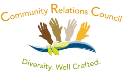 Community Relations Council Has Mar. 2 Deadline For Grants