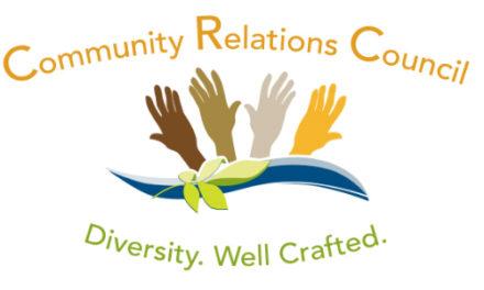 Community Relations Council Has Mar. 2 Deadline For Grants