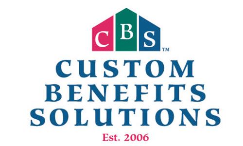 Custom Benefit Solu