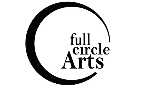 Full Circle Arts Calls For Artists For My North Carolina, February 22 – 24