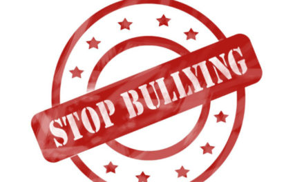 Free Anti-Bullying Workshop On January 11 At Ridgeview Library