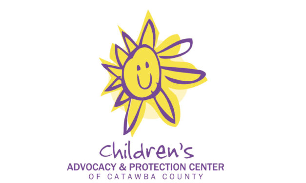 Nominations Are Being Accepted Until March 1 For Children's Protection Award For 2018