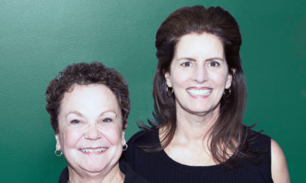 Actors Reunite In Hickory Community Theatre's Comedy The Kitchen Witches, Feb. 9-25