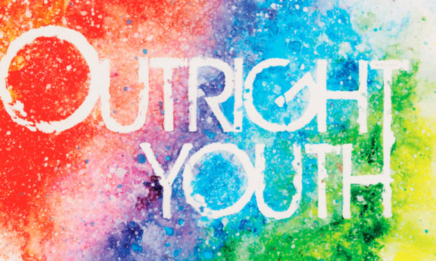 OUTright Youth's 8th Annual Event At Cafe Rule On Saturday, February 3