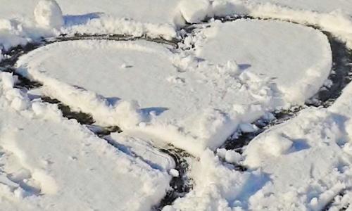 Snow_Marry-Me