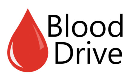 WAXmd Sponsors Blood Drive On Thursday, January 25, 11am