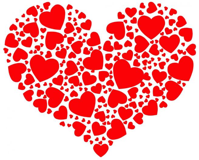 heart-of-hearts