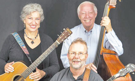 20th Annual Traditional Music Showcase On March 10, At Broyhill Civic Center