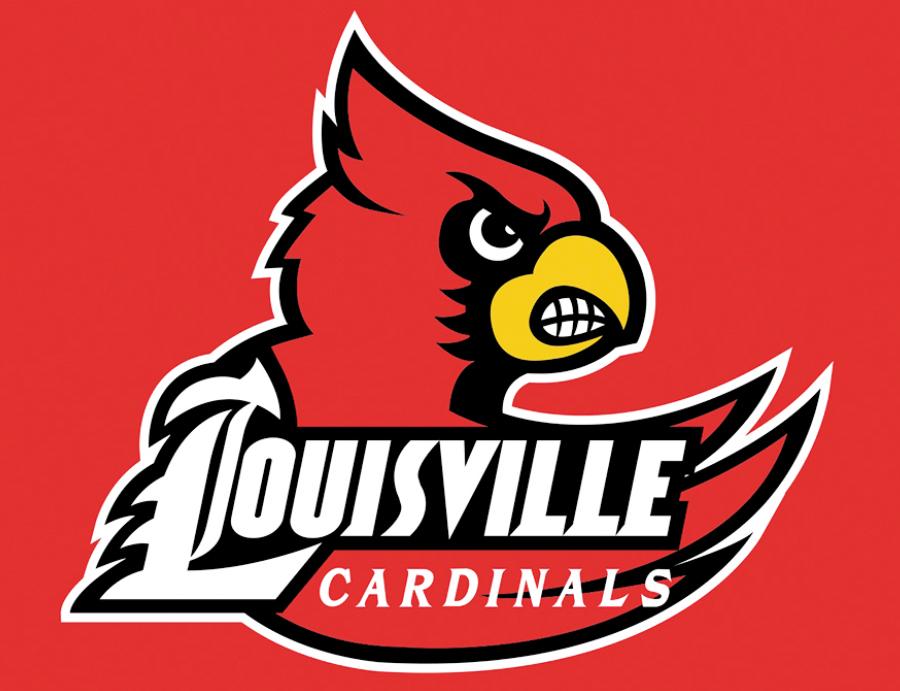 FullLouisville_Cardinals3
