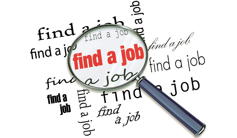 WRC's Free Workshop For Women Gives Job Search TipsOn 10/16