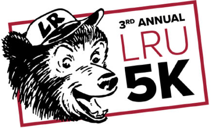 Lenoir-Rhyne University's 5K On April 7 Celebrates Hickory; Early Sign-Up Til March 27