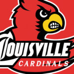 Pitino Brought Louisville Down