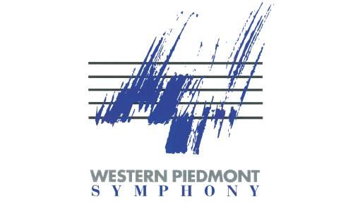 Western Piedmont Symphony Chamber Classics III The Tesla Quartet: Past & Present