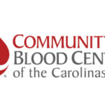 Help Others, Give Blood In March At These Locations