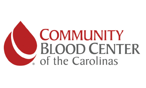 cbcc_logo-2017