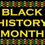 At Ridgeview Library, Monday, February 12, The Music Of Black History
