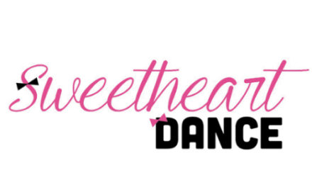 Senior Citizens Sweetheart Dance Is Thursday, Feb. 8