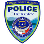 Hickory PD's Citizens' Police Academy Starts March 22
