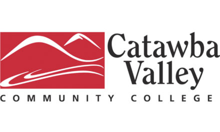 CVCC Sets February Classes, From Spanish To Creative Writing
